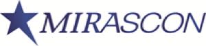 Mirascon insurance